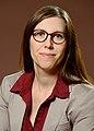 Katja Meier.jpg