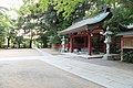 Katori Shrine 06.jpg