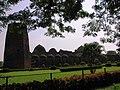 Katra Masjid, Murshidabad - IMG 0249 - DJP.jpg