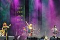 Katzenjammer - Greenville-Festival-2013-21.jpg