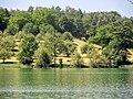 Katzensee - Strandbad 2014-06-09 15-16-10 (P7800).JPG