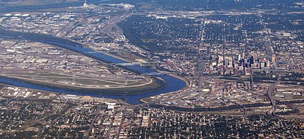 Kaw Point from the west Kaw-point-aerial.jpg