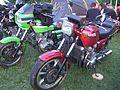 Kawasaki Z1300.jpg
