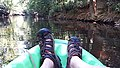 Kayak Eno River Hillsborough NC 161638 (24389425687).jpg
