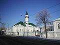 Kazan-marjani-msq-w2.jpg