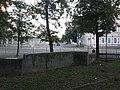 Kazan 20180806 190938.jpg
