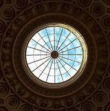 Kedleston Hall glass oculus.jpg