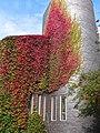 Keele University Chapel 4269.jpg