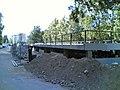 Keinutie - panoramio (8).jpg