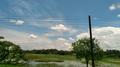 Kekirawa view28.png