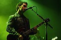 Kelly Jones Stereophonics 4.jpg