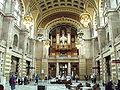 Kelvingrove Museum, Glasgow - DSC06213.JPG