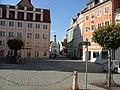 Kempten Altstadt - panoramio.jpg