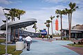 Kennedy Space Center-4.jpg