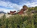 Kennicott Mill Site in Fall 14.jpg