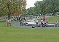 Kensington Gardens - geograph.org.uk - 1341680.jpg