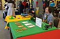Kent State Mini Maker Faire (14336216982).jpg
