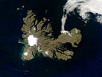 Kerguelen islands (closer).jpg
