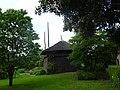 Kerk-Avezaath Hooiberg Achterstraat 38.jpg