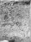 kerk - alphen aan de maas - 20007482 - rce