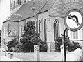 Kerk - Unknown - 20471400 - RCE.jpg