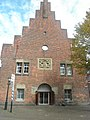 Kerkplein 9, Alkmaar.jpg