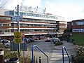 Kettering General Hospital - geograph.org.uk - 112224.jpg