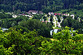 Keutschach Dobein 10 MÜLLNER Campingplatz 14062010 22.jpg