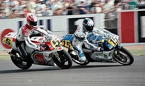 Kevin Magee and Alessandro Valesi 1989 Donington Park.jpg