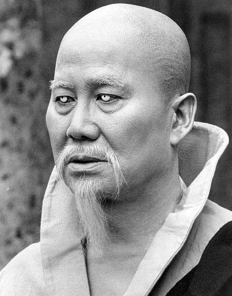 http://upload.wikimedia.org/wikipedia/commons/thumb/7/76/Keye_Luke_Master_Po_Kung_Fu.JPG/470px-Keye_Luke_Master_Po_Kung_Fu.JPG