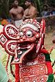Khanda karnan theyyam (9).jpg