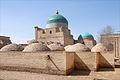 Khiva (Ouzbékistan) (5587006614).jpg