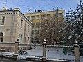 Khokhlovsky Lane, Moscow 2019 - 4387.jpg