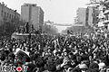 Khomeini returning.jpg