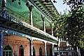 Khonakhan Mosque, Margilan (496142).jpg