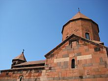 Khor Virap Church 2.JPG