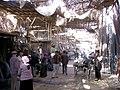 Khotan-mercado-d68.jpg
