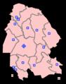 Khuzestan Constituencies.png