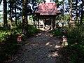Kido Gorobe Village (木戸五郎兵衛村) - panoramio - Ocavis Leechroot.jpg