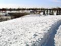 Kilcona Park, Winnipeg - panoramio (37).jpg