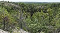 Killarney Granite Ridge Trail1.jpg