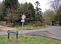 Kiln Lane, Hooe - geograph.org.uk - 1176652.jpg