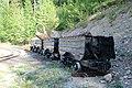 Kimberly Mining railway (34839099060).jpg