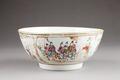 Kinesisk skål från 1735-1795 - Hallwylska museet - 95654.tif