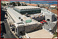 King's Bastion Leisure Centre aerial view.jpg