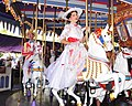 King Arthur Carrousel, Mary Poppins on Jingles.jpg