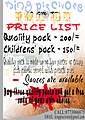King Piscivores pricelist.jpg