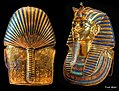 King Tut Mask front and back.jpg