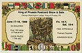 King of Prussia Postcard Show and Sale, at George Washington Lodge, June 17-18, 1988 (NBY 19905).jpg