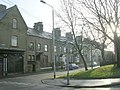 Kingsley Place - Parkinson Lane - geograph.org.uk - 1120441.jpg
